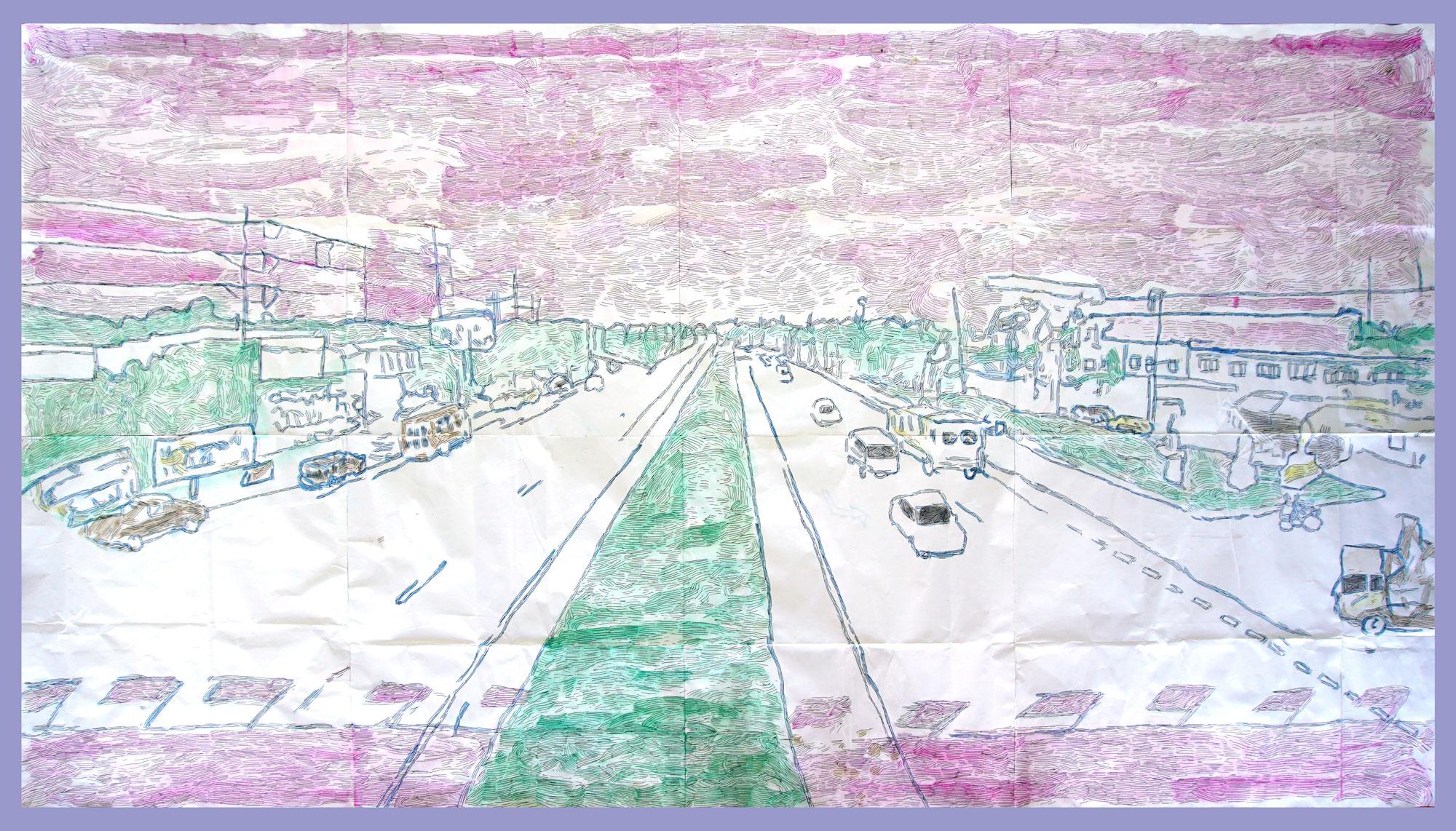 nongpo-highway-kl
